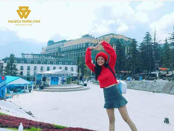 Tao Dang Hinh Trai Tim